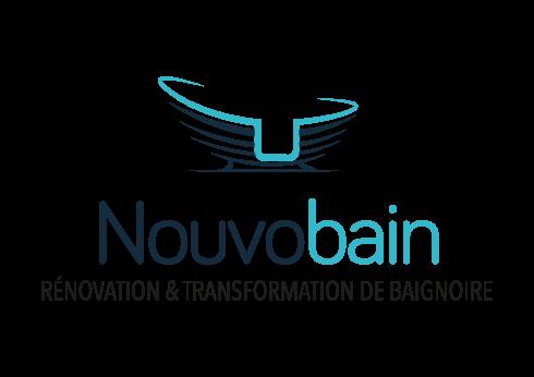Nouvobain - Rénovation & transformation de baignoire